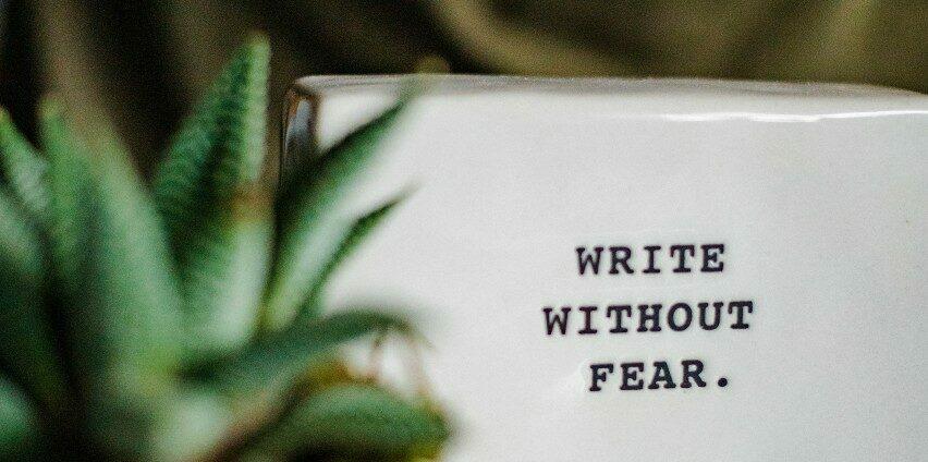 wat doet een copywriter